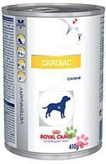 Royal Canin Cardiac Canine (Кардиак Канин)