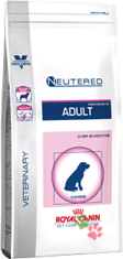 Royal Canin Neutered Adult (Ньютрид Эдалт)