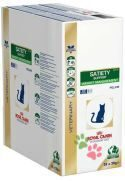 Royal Canin Satiety Weight Management  SAT 34 Feline (Сетаети Вейт Менеджмент САТ 34 Фелин)