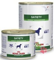 Royal Canin Satiety Weigh Management Canine (Сатаети Вейт Менеджмент Канин)