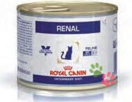 Royal Canin Renal with Chicken (Ренал с цыпленком)