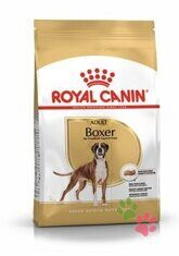 Royal Canin Boxer Adult (Боксер)