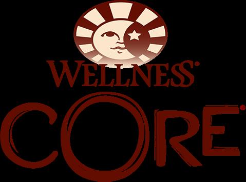 core_f