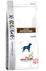 Royal Canin Gastro Intestinal GI25 Canine (Гастро Интестинал ГЛ 25 Канин)