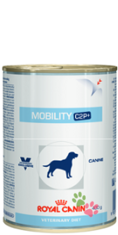 Royal Canin Mobility MS25 С2P+ Canine (Мобилити МС 25 C2P+ Канин)