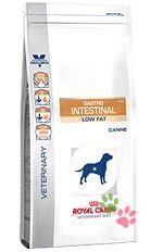 Royal Canin Gastro Intestinal Low Fat LF22 Canine (Гастро Интестинал Лоу Фэт ЛФ 22 Канин)