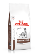 Royal Canin Gastrointestinal High Fibre Canine (Гастроинтестинал хай файбр канин)