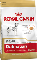 Royal Canin Dalmatin Adult (Далматин)
