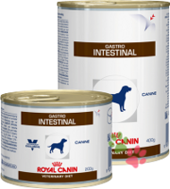 Royal Canin Gastro Intestinal Canine (Гастро Интестинал Канин)