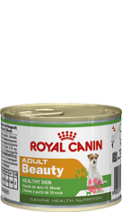 Royal Canin Adult Beauty (консерва)