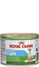 Royal Canin Adult Light (консерва)